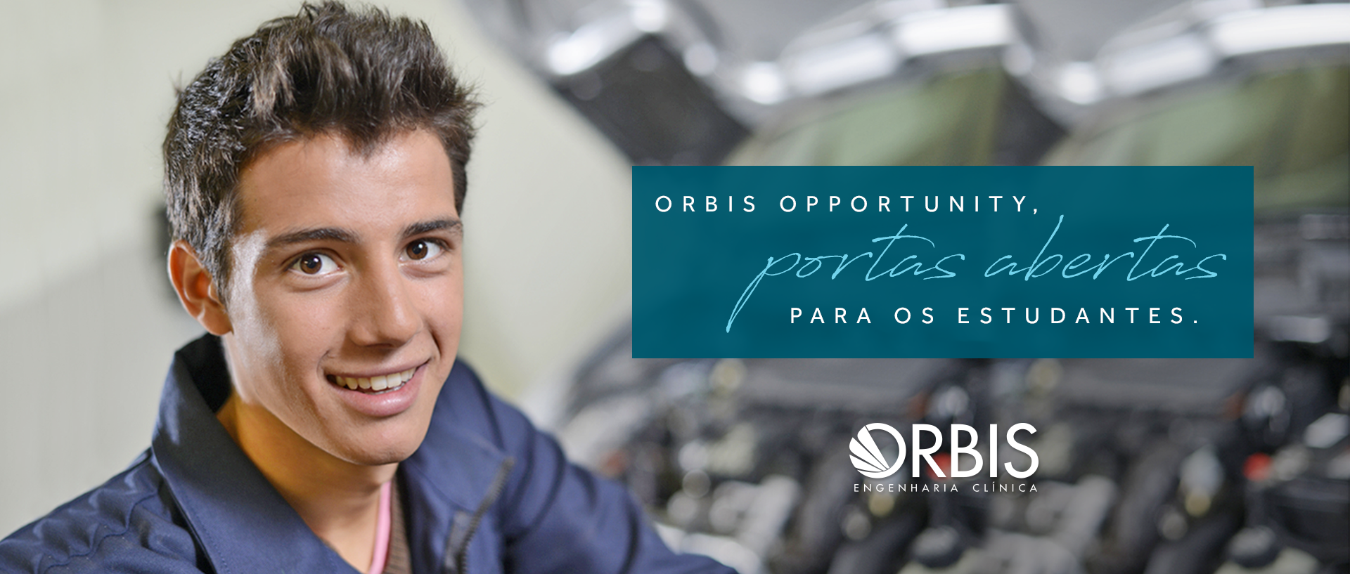 Banner-Site-Orbis-Opportunity